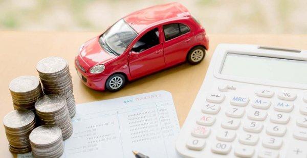 Na hora de preencher o imposto de renda, muitas pessoas têm dúvidas de como informar na declaração veículos alienados, vendidos, furtados ou que sofreram perda total.
