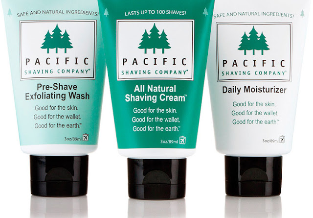 Top Picks: Eco-Friendly Shaving Creams