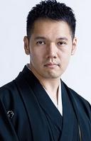 Kanda Hakuzan
