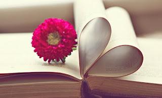 Kumpulan Sajak Romantis menyentuh karya Sapardi Djoko Damono