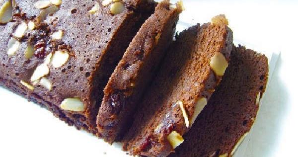 resep brownies pandan  sarangan Resepi Biskut Coklat Masakan Enak dan Mudah