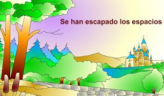 http://www.genmagic.net/lengua4/lleng1c.swf