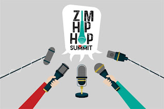 [feature]Zim Hip Hop Summit