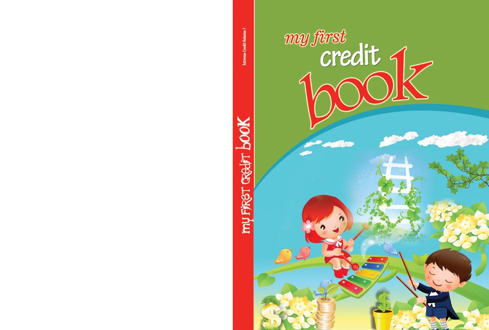 √ creative Design: Book Cover Designs / E Book Covers