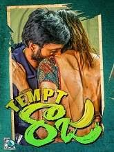 Tempt Raja (2021) HDRip Telugu Full Movie Watch Online Free