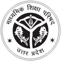 UP Board 10th Admit Card 2018, UP 10th/12th Admit Card 2018