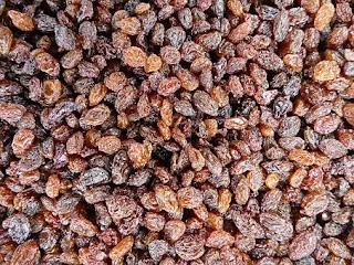 sultana(anggur),www.healthnote25.com