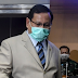 Isu Reshuffle, Posisi Prabowo Aman