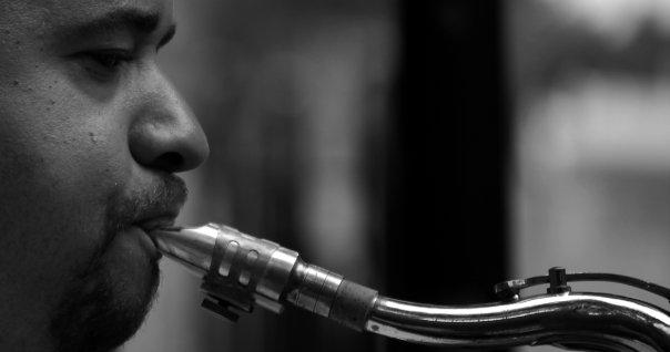 Jazz History Class: Lesson Plan on Latin Jazz