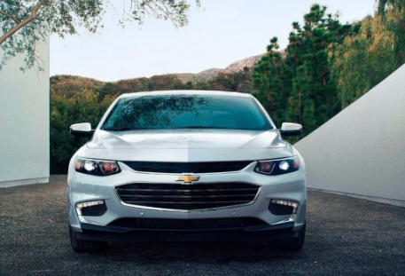 Chevy Malibu 2018 Reviews, Specs, Redesign, Change, Release Date