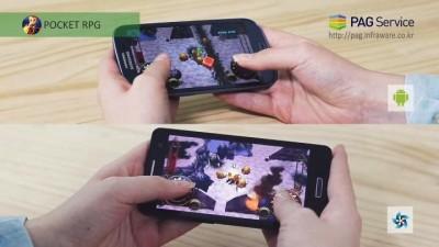 Samsung Tizen Akan Kompatibel dengan Ekosistem Android