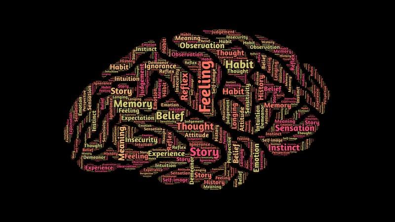 Cara Memperkuat Daya Ingat