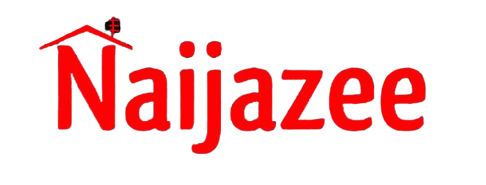 Welcome to Naijazee Blog