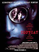 Copycat (Copia mortal) (1995)