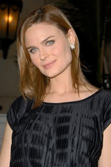 The Fapppening Emily Deschanel naked (18 pics) Paparazzi, 2016, panties