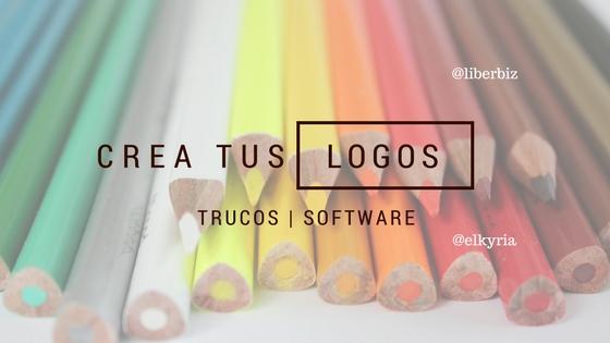 4 tips fáciles para crear tus imágenes o logotipos.