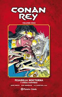 https://nuevavalquirias.com/conan-rey-comic-comprar.html