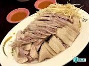 【桃園.美食】南平鵝肉專賣店 - 營業時間上午10點到凌晨2點:午餐、宵夜都能吃.附菜單 | 台灣食記