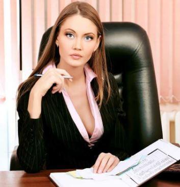 أهم 10 أسباب لتصبح محاميًا