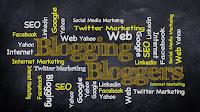 membangun Blog yang Baik