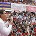 Elecciones congresales: Vizcarra exhorta a los electores que analicen su voto