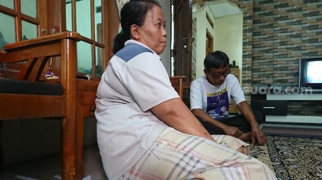 Terjadi Lagi! Dana Bantuan Untuk Warga Miskin di Kota Tangerang Dikorupsi