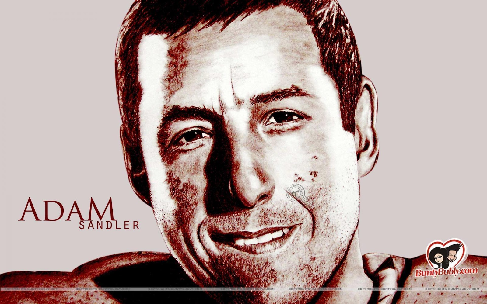 Adam Sandler Wallpapers, Amazing Adam Sandler Wallpapers