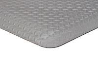 Greatmats factory diamond anti fatigue mats