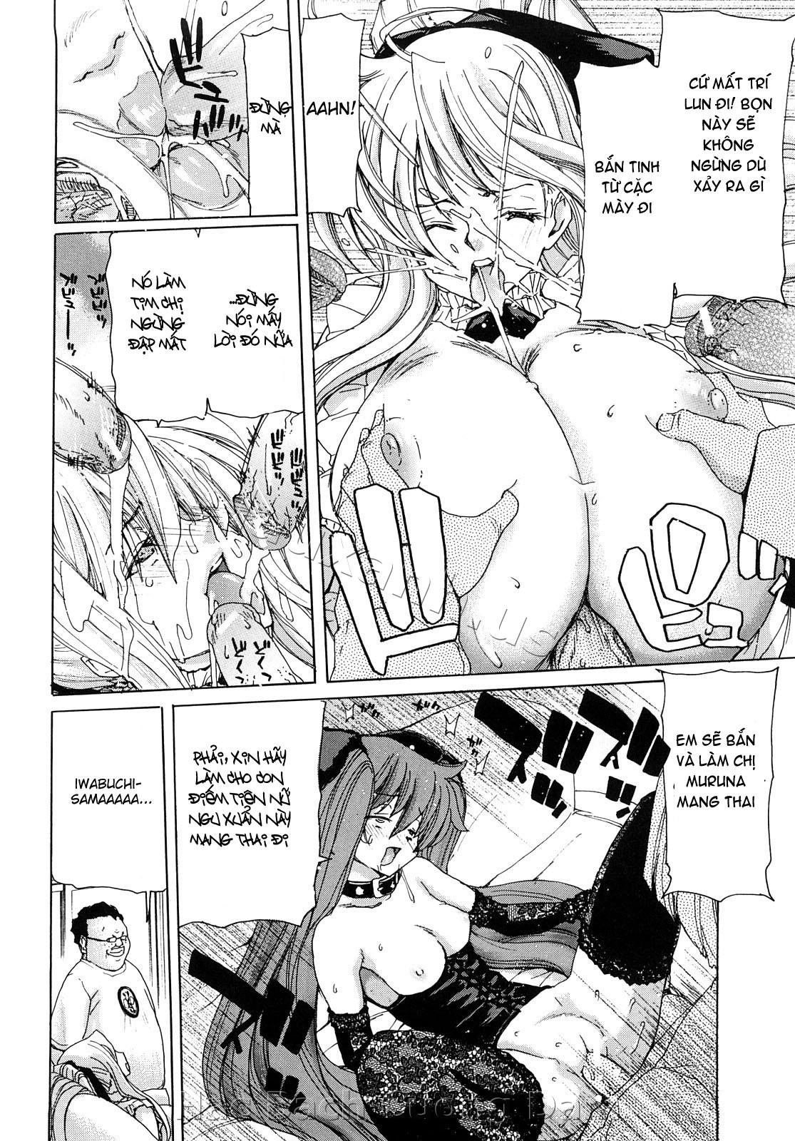 Hình ảnh 096aaan megami sama%2Bcopy trong bài viết Aaan Megami-sama