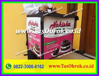 Penjual Pabrik Box Delivery Fiber Malang, Jual Box Fiberglass Malang, Jual Box Fiberglass Motor Malang - 0822-3006-6162