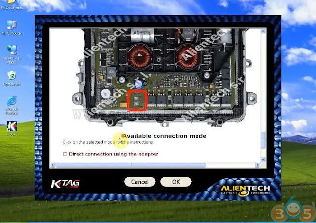install-ktag-ksuite-v225-19