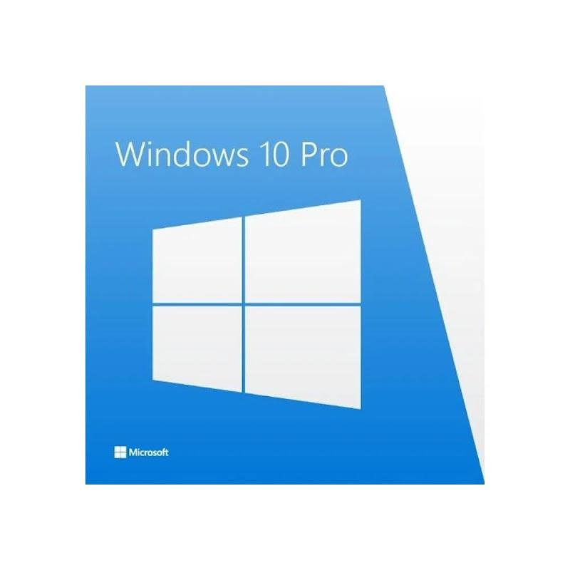 Windows 10 Pro LITE - Office, Project e Visio Pro 2019 Atualizado + Ativador Download Grátis