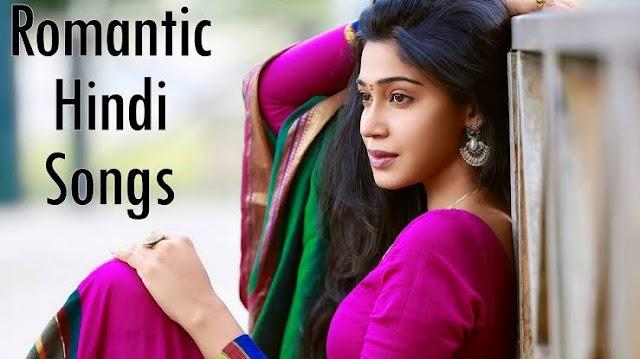 Top 240+ Best Bollywood Romantic Songs of All the Time - रोमांटिक हिन्दी सॉन्ग ऑफ ऑल टाइम