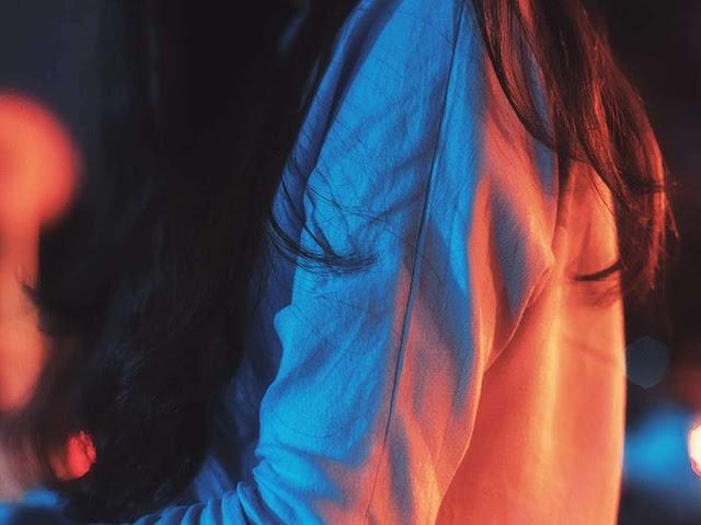 शर्मनाकः मां-बाप, चाचा और भाइयों ने बेटी से कराया देह व्यापार, यमुनानगर छोड़कर फरार
