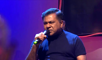 Pem Lowe Sahanaya Mata Dila Song Lyrics - පෙම් ලොවේ සහනය මට දීලා ගීතයේ පද පෙළ
