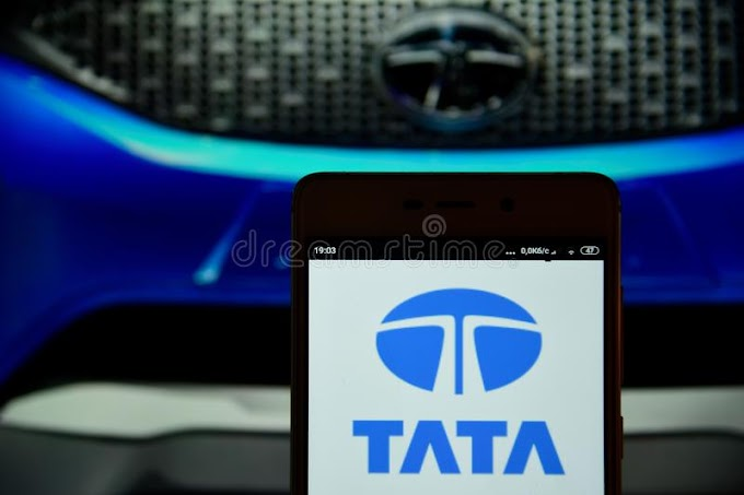 Tata super app kya hai ?  टाटा सुपर एप क्या है ?