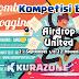 Kompetisi Blog - Airdrop United Berhadiah Uang Tunai Jutaan Rupiah dan 1.000 Token UTD