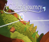 a-gliders-journey