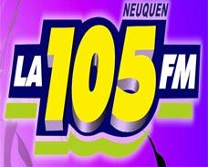Radio Libertad 105 FM Neuquen en Vivo