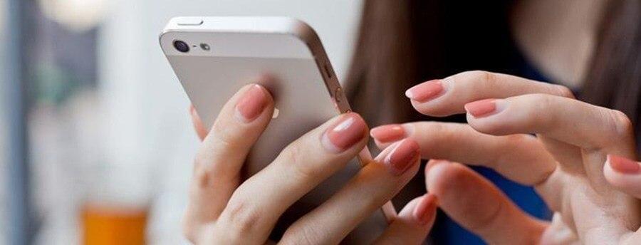 Aplikasi Penghemat Kuota Internet Telkomsel Untuk HP Android