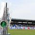 Campeões da 3. Liga, a terceira divisão do Campeonato Alemão