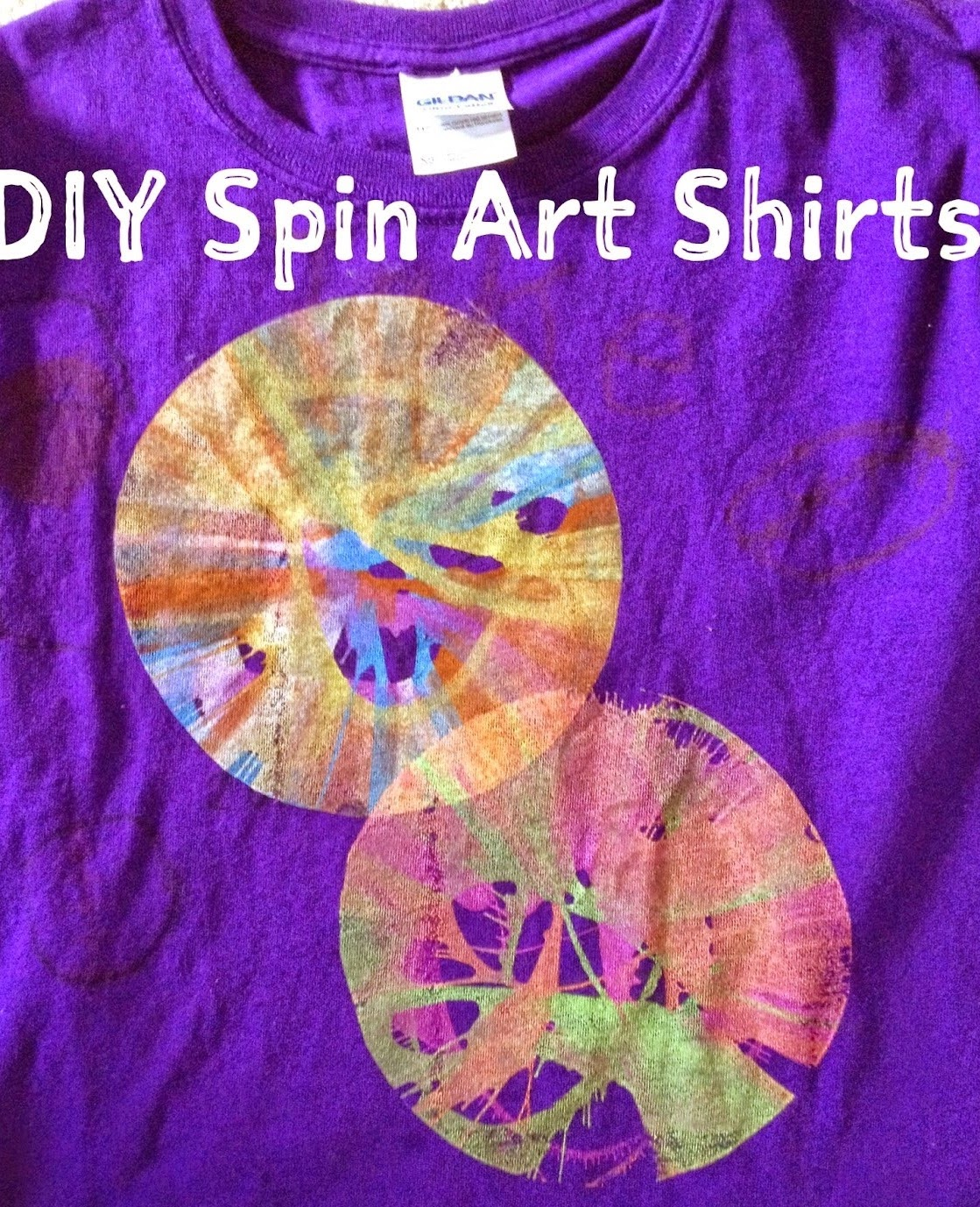 Design your own t shirt gift