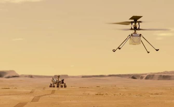tecnología, drones,
