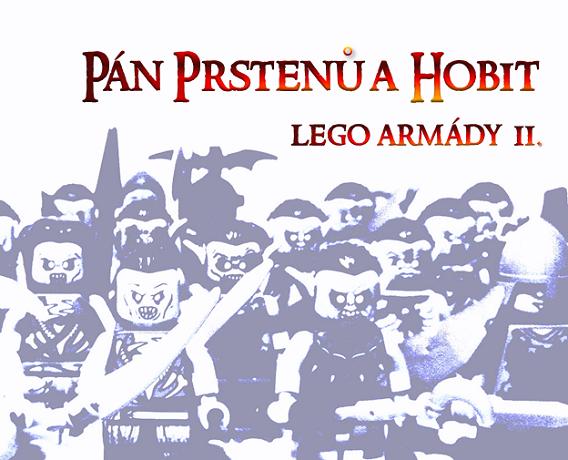 http://www.sbiramefigurky.cz/2016/09/lego-armady-ii-ostatni-skreti-armady.html