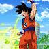 Dragon Ball Super Capitulo 17 Audio Latino