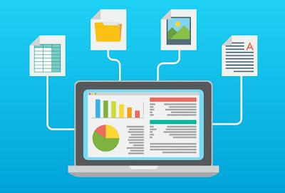Cara Agar Bisnis Online Dapat Bersaing Dengan Bisnis Lainya