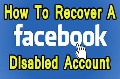 how to recover facebook account, how to recover facebook account without phone number, how to recover my facebook account through friends, how can i recover my old facebook account?, find my facebook account, how do i get back to my facebook account?, facebook account disabled how long, facebook account disabled reactivate, facebook account disabled fake name, facebook account disabled for security reasons, how to open disabled facebook account, facebook disable account, disabled account appeal id request facebook, facebook account disabled 2019, how to enable facebook account, facebook account disabled ineligible, regain access to your facebook account,