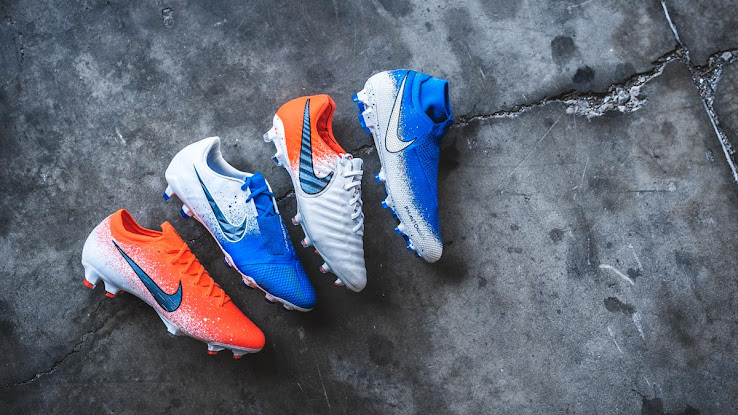 9745968d2 Update  The Nike Euphoria pack was released this morning. Nike Euphoria  Pack Buy now. Shipping worldwide - many exclusive releases available