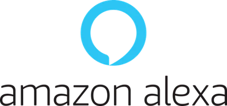 Amazon Alexa APK تنزيل برنامج Alexa تحميل برنامج Amazon Alexa للايفون Amazon Alexa download for PC Amazon Alexa شرح Download Alexa app تحميل برنامج APKPure تنزيل برنامج سيري للاندرويد عربي