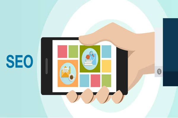 Mobile SEO and Sites